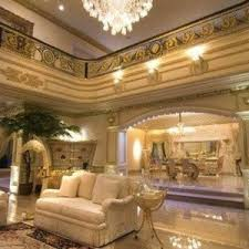 best home interior design exciting best home interior design photos best inspiration home
