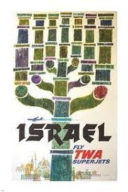 religious posters uneedyt