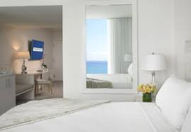 What Hotel Chains Have 2 Bedroom Suites Miami Hotel Grand Beach Hotel Miami Beach Florida
