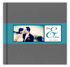 wedding photo albums wedding albums album designs weddings zookbinders
