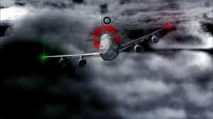 air disasters netflix