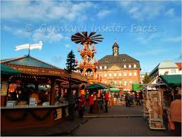 guide to german markets 2017 facts tips for your visit