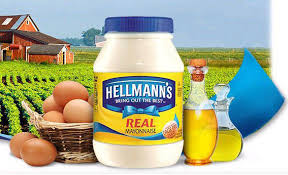 hellmans light mayo nutrition hellmann s mayonnaise real 30 oz cvs com