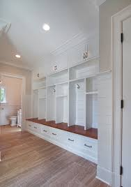 Mudroom Laundry Room Floor Plans Mud Room Connects To Bathroom House Planning Floor Plan Layout