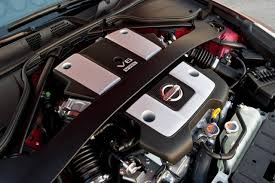 nissan 370z miles per gallon 2015 nissan 370z warning reviews top 10 problems you must know