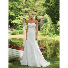 outdoor wedding dresses wedding dresses for outdoor weddings reviewweddingdresses net