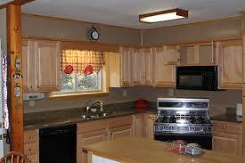 lighting in the kitchen ideas kitchen modern inside remarkable black gallery of intended for