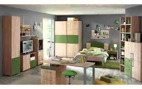 wohnwand jugendzimmer funvit wohnzimmer wände ideen