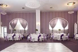 regal ballroom saloane de nunti restaurant nunta salon de nunti
