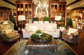 Office Furniture Stores In Houston by We Opened Our First Store In Arhaus Furniture Office Photo