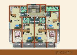 100 winter palace floor plan anmer hall floor plan sigh