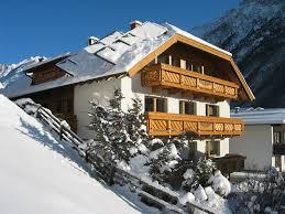 guesthouse frühstücks rehwinkl sölden austria booking com