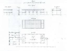 Kaufangebot Haus Schloss Glienicke U2013 Wikipedia