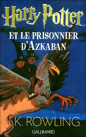 harry potter et la chambre des secrets livre audio harry potter et le prisonnier d azkaban livres harry potter
