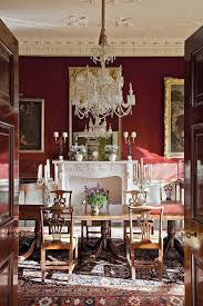 color of the year 2015 marsala swift morris interiors