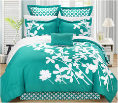 girls teal bedding stylish teen bedding bedroom teen bedding sets girls ideas stylish