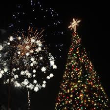 holiday magic festival of lights 2017 2017 nrh holiday magic north richland hills tx fairs and