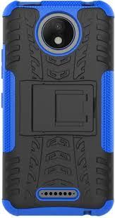 flip kart flipkart smartbuy back cover for motorola moto c plus flipkart