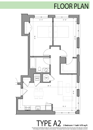 princeton university floor plans edge allston floor plans green district