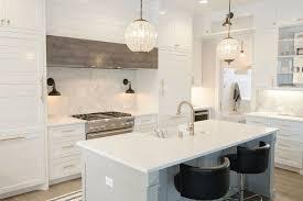 100 kitchen installations kitchen installations in perth wa