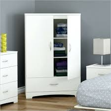 Wardrobe Cabinet Ikea Wardrobes White Wardrobe Storage Cabinet Ikea White Storage