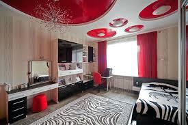 Pop Design For Bedroom Bedroom Pop Ceiling Design Photos Pop Design False Ceiling For