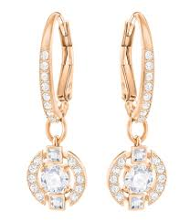 Halloween Clip On Earrings by Accessories Jewelry Bridal Jewelry Dillards Com