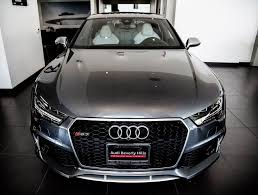 audi in best 25 audi rs7 ideas on audi a7 rs audi and audi