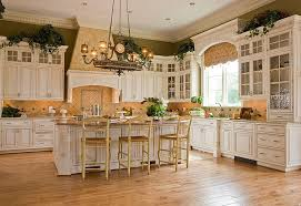 kitchen cabinets that look like furniture 30 custom luxury kitchen designs that cost more than 100 000