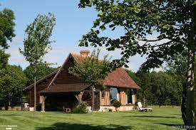 chambre d hote en normandie gîtes et chambres d 039 hôtes en normandie côté maison