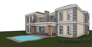 tuscan house plan t328d floor plans by 5 bedroom tuscan house plans tuscan house plans home design wdgf2