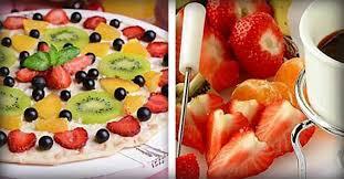 envie de cuisiner envie de cuisiner avec des fruits voici 15 succulentes recettes