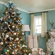 color schemes for homes interior beach christmas decor best