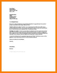 9 new grad cover letter informal letters