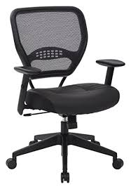 White Fluffy Desk Chair Best Computer Gaming Chair A List Of 18 Comfortable Chairs