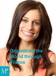 alejandratv professional organizing business models geralin thomas interviews