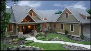 craftsman home designs mountain craftsman house plans smartness inspiration 14 tiny house