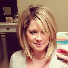 how to change my bob haircut 67 best hair images on pinterest hairstyle ideas long hair and