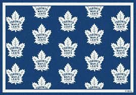 Nhl Area Rugs Toronto Maple Leafs Area Rug Nhl Maple Leafs Area Rugs