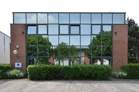le bureau evry location bureaux évry bureauxlocaux com