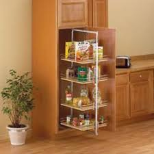 Pantry Kitchen Cabinet 88 Best Pantry Images On Pinterest Kitchen Ideas Home And Kitchen