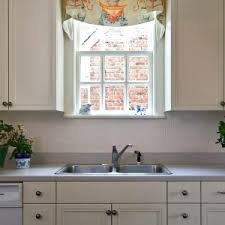 Kitchen More Beauty Look Kitchen With Refacing Kitchen Cabinets - Kitchen cabinet refacing los angeles