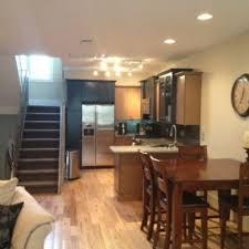 basement apartment ideas pinterest varyhomedesign com