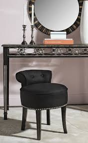 Antique Vanity Chairs 50 Beautiful Dressing Table Chairs U0026 Stools To Add Elegance To