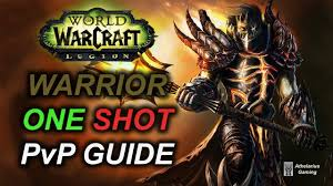 Bajheera Legion Arms Warrior Talent Guide Pve Pvp 7 3 2 Warrior Pvp Guide One Macro Talents Rotation Legion