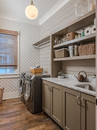 best 20 laundry room with brown cabinets ideas u0026 decoration