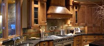 amish built kitchen cabinets amish kitchen cabinets beautiful tourism