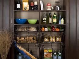 small galley kitchen storage ideas kitchen 79 small galley kitchen storage ideas design decorating