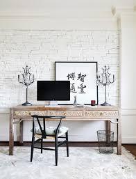 decorology interior design and decorating inspiration