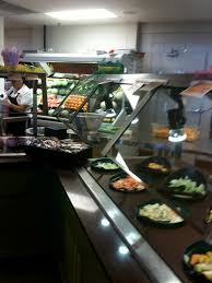 Grand Buffet Mchenry Il by Algonquin Mchenry County Honolulu Beyond